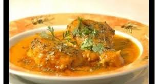 la cuisine pakistanaise cuisine indienne et pakistanaise scoop it