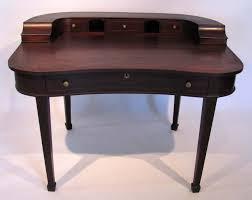 Large Wooden Desk Small Contemporary Desk Home Decor