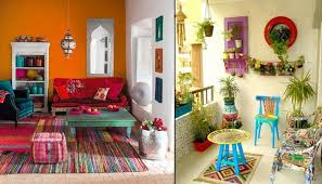 brilliant ways to add an indian touch to your home decor