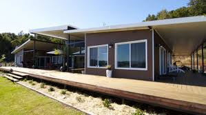 hinterland shipping container homes 1 the week uk