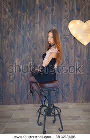 High Chair That Sits On Chair Photo Arm Chair Elegant Stock Images Royalty Free Images