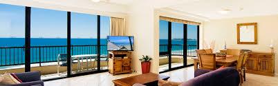 Home Design Suite 2015 Review by Reviews Pelicans Sands