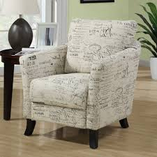 Burgundy Accent Chair Bedroom Yellow Wingback Chair Patterned Accent Chairs Cheap L Sofa