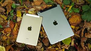 ipad air 2 thanksgiving deals john lewis u0027 most popular black friday products revealed techradar