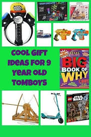 8 best gift ideas girls age 8 to 12 images on pinterest