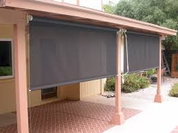 Clear Vinyl Curtains For Porch Weather Proof Your Patio Or Porch Clear Vinyl Plastic Enclosures