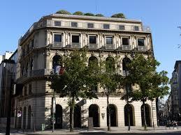 siege bnp file maison doree siege bnp bd italiens p1050966 jpg wikimedia commons