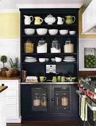 kitchen armoire cabinets kitchen armoire cabinets home interior