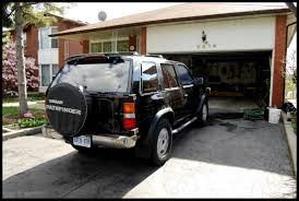 nissan pathfinder engine size 1995 nissan pathfinder se v6 1000 gtcarz automotive forums