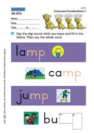 kumon reading worksheets pictures to pin on pinterest thepinsta