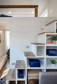 Flat Pack Homes Usa by 21 Best Driftwood Homes Usa Gallery Images On Pinterest