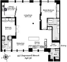 manhattan loft guy this floor plan loversiq