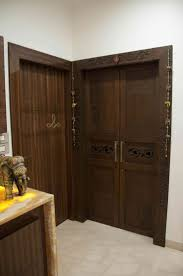 57 best entrance doors images on pinterest entrance doors door