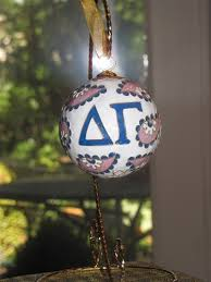 26 best delta gamma images on delta gamma anchors and