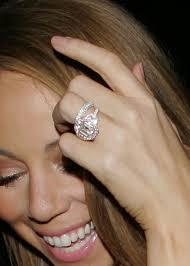 carey wedding ring carey s wedding ring husband is nick cannon a best