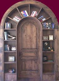 Custom Size Exterior Doors Homeofficedecoration Custom Made Exterior Doors