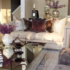 k home decor 48 8k likes 282 comments interior design home decor