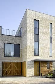 skanska scraps u0027innovative u0027 housebuilding plans news