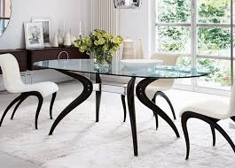 Retro Dining Table And Chairs Retro Oak Extending Dining Table Dining Table And Bench Set Uk