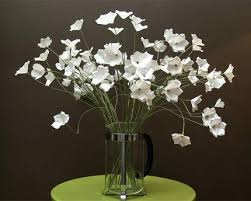 how to make flower from paper u2013 getneon co