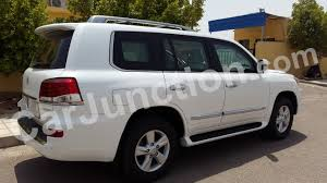 lexus jeep bulletproof armored cars bullet proof vehicles suvs u0026 trucks for sale at car