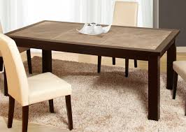 Global Furniture Dining Room Sets Slate Dining Room Table