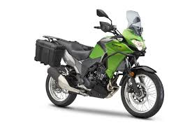 kawasaki motors europe n v motorcycles racing and accessories