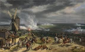 french revolutionary wars wikipedia
