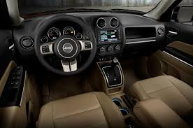 2017 jeep patriot silver 2015 jeep patriot information and photos zombiedrive