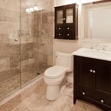 beige bathroom designs best choice of bathroom 40 beige and brown tiles ideas pictures