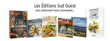editions sud ouest cuisine editions sud ouest home