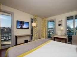 chambre a la journee chambre à l heure ou pour la journée toulon roomforday