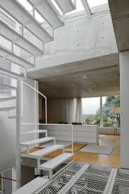 Villa Stairs Design 90 Best Stairs Images On Pinterest Belgium Concrete Walls And