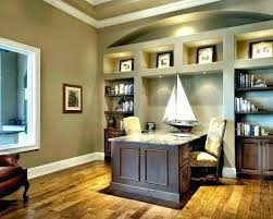 home interior and gifts home and interior two home interiors and gifts picture
