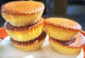 recette cuisine micro onde recette de gâteaux minceur au micro onde ligne en ligne