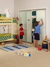 ikea glass closet doors kids room review legoland malaysia hotel premium adventure sliding