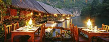river hotels river kwai jungle rafts river kwai jungle rafts kanchanaburi hotels