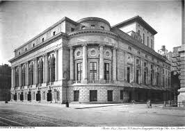 century theatre new york city wikipedia