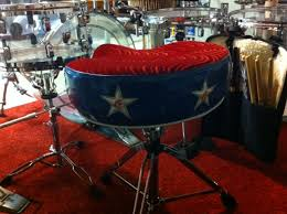 Comfortable Drum Throne The Best Drum Stool Drummerworld Official Discussion Forum