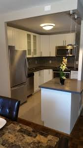 2 bedroom for rent full size of elegant interior and furniture