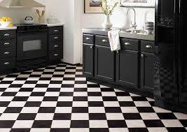 black and white kitchen floor images black and white interior design ideas inspiration