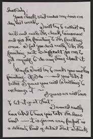 the art of handwriting as practiced by famous artists georgia o