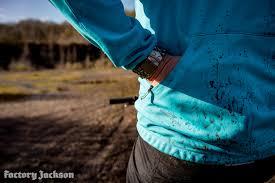 best mtb softshell jacket gore power trail softshell review factory jackson factory jackson