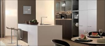 kitchen alno kitchens uk mirror cabinet hardware impulse kitchen