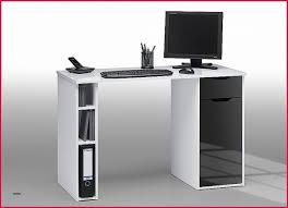 bureau chez conforama bureau bureau chez conforama luxury bureau blanc conforama bureau