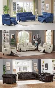 Dynamic Home Decor Braintree Ma Us 02184 Dynamic Home Decor Accueil Facebook
