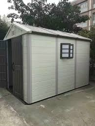 Prefab House by Tiny Prefab House 02 Small Prefabricated Homes China Dongguang