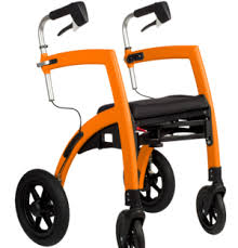 rollator design high end rollator for the cool elder design 4 sustainability