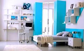 boys bedroom colour ideas red color iranews interior designs cool