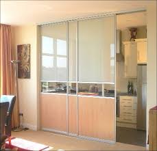 kitchen cabinet glass doors replacement kitchen kitchen wall cabinets with glass doors aluminum cabinet